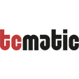 TC Matic